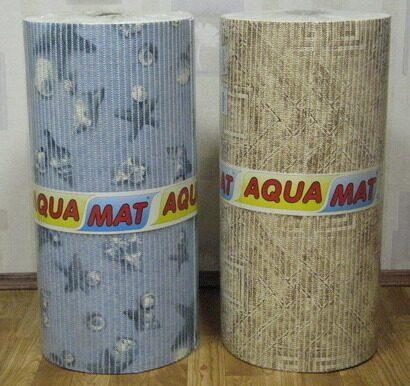 aqua12.jpg